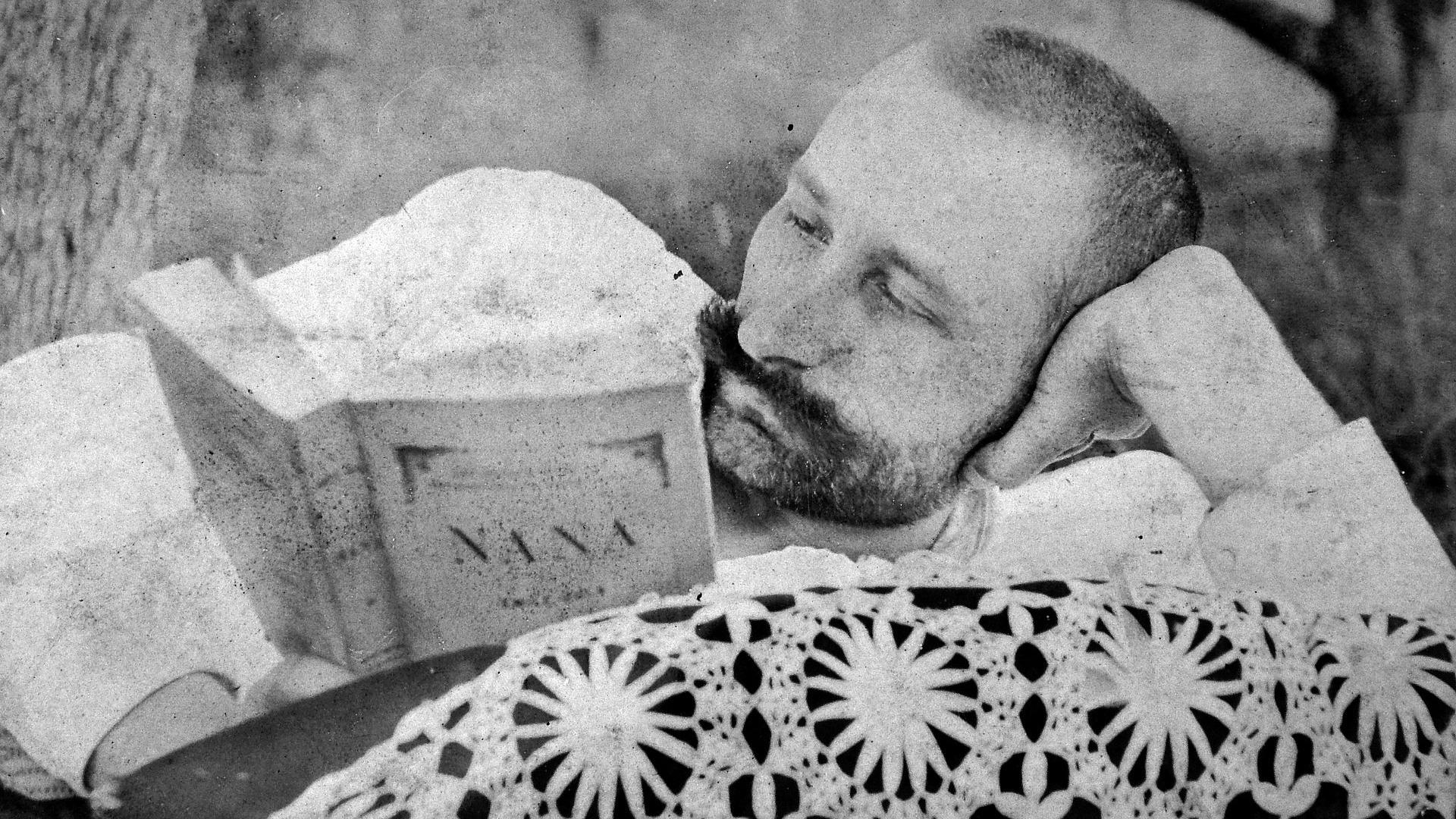 Több száz hangoskönyv ingyenesen hallgatható az MTVA Archívumában